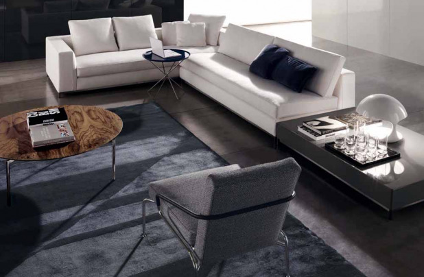 minotti albers scheidegger. Black Bedroom Furniture Sets. Home Design Ideas